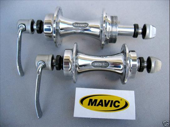 Moyeux  MAVIC 500/501  FE417E2E-9FAE-47F8-BA90-CAEEA7639C89