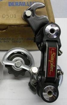 Peugeot PR-10 1973 (Reynold) 93E381A1-AF1C-4EAD-B029-A4028590C3BF