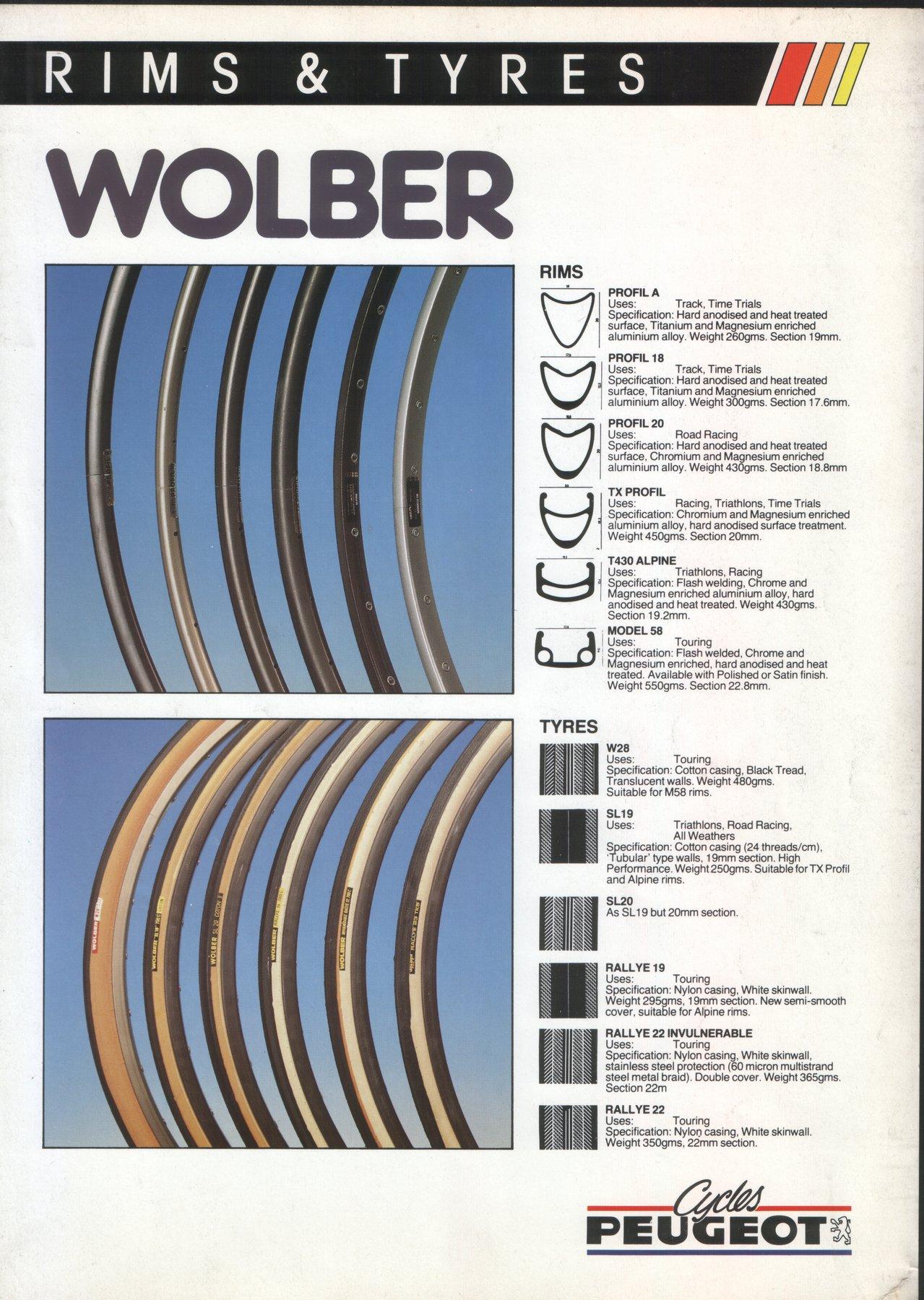 VeloBase com - Catalog Scans